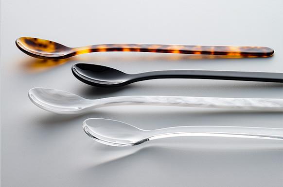 Longdrink Spoon